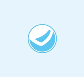 Icon_Worf-Kugel_bearb3