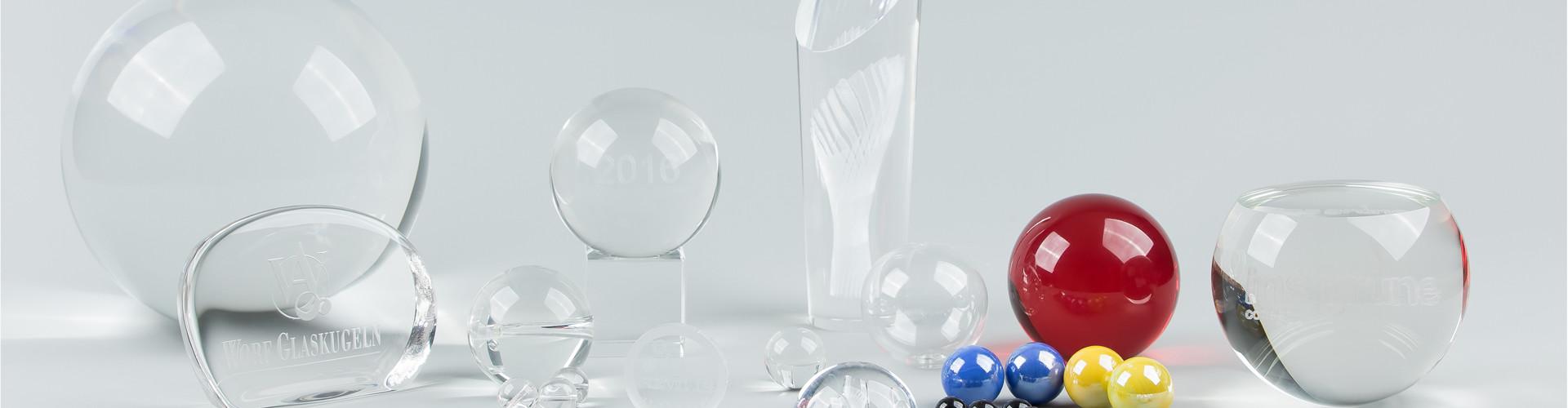 glaskugeln worf gmbh glaskugeln glasrohre glasprodukte. Black Bedroom Furniture Sets. Home Design Ideas