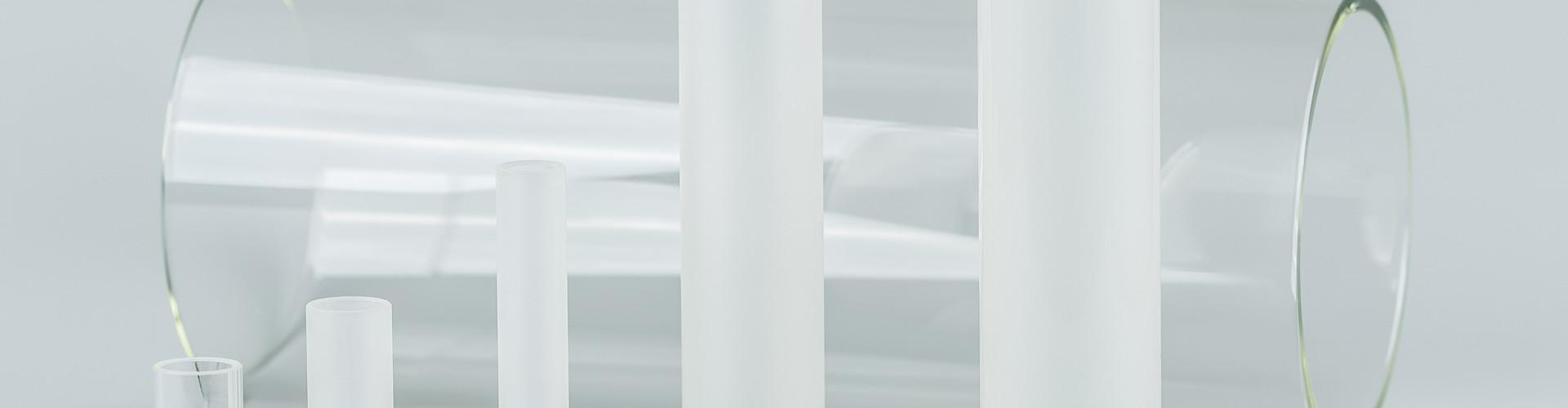 glaskugeln worf gmbh glaskugeln glasrohre glasprodukte f r technische anwendungen. Black Bedroom Furniture Sets. Home Design Ideas